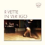 RIVETTE - IN VERTIGO (BLUE)