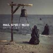 HAIL SPIRIT NOIR - MAYHEM IN BLUE