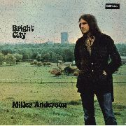 ANDERSON, MILLER - BRIGHT CITY