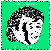 STACHES - PLACID FACES