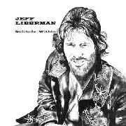 LIBERMAN, JEFF - SOLITUDE WITHIN