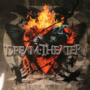 DREAM THEATER - LIVE AT SUMMERFEST IN MILWAUKEE, JUNE 29, ... (2LP