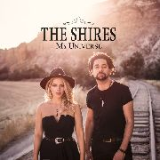 SHIRES - MY UNIVERSE