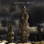 NEW RISEN THRONE - NEW RISEN THRONE (4CD)