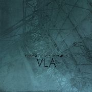 CARBON BASED LIFEFORMS - VLA