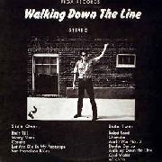 DYLAN, BOB - WALKING DOWN THE LINE: 1962-1963 DEMOS...