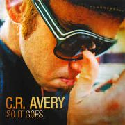 AVERY, C.R. - SO IT GOES