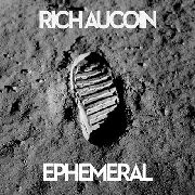 AUCOIN, RICH - EPHEMERAL