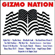 VARIOUS - GIZMO NATION