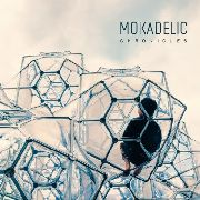 MOKADELIC - CHRONICLES (2LP)