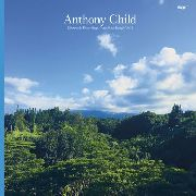 CHILD, ANTHONY - ELECTRONIC RECORDINGS FROM MAUI JUNGLE, VOL. 2