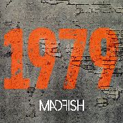 MADFISH - 1979 (2CD)