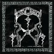 BURIAL HEX - THRONE