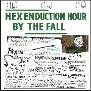 FALL - HEX ENDUCTION HOUR