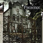 PRESENCE - MASTERS AND FOLLOWING (2CD)