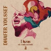 YOUSSEF, DHAFER - DIWAN OF BEAUTY AND ODD