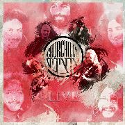 CHURCHILL'S - CHURCHILL'S LIVE (2LP)