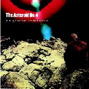 ASTEROID NO. 4 - TICKING TIME BOMB/BROKEN MOON
