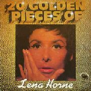 HORNE, LENA - 20 GOLDEN PIECES