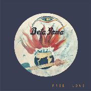 BETA YAMA GROUP - FREE LOVE