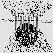 SIEGEL, WAYNE - AUTUMN RESONANCES/DOMINO FIGURES