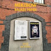 MERZBOW & BALAZS PANDI - LIVE AT FAC251