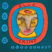 BLUE CRIME - SUBMARINE