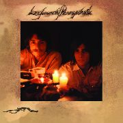 LONGBRANCH PENNYWHISTLE - LONGBRANCH PENNYWHISTLE