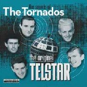 TORNADOS - THE SOUNDS OF THE TORNADOS