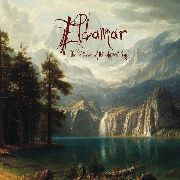 ELDAMAR - THE FORCE OF THE ANCIENT LAND (JEWEL)