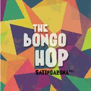 BONGO HOP - SATINGARONA PART 1