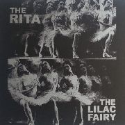 RITA, THE - THE LILAC FAIRY (2LP)