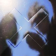 XX - I SEE YOU (+CD)
