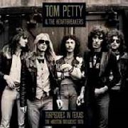 PETTY, TOM -& THE HEARTBREAKERS - TORPEDOES IN TEXAS - HOUSTON 1979 (2LP)