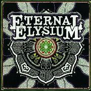 ETERNAL ELYSIUM - (TRI-COL) RESONANCE OF SHADOWS (2LP)