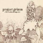 PROJECT GRIMM - CRASS MENAGERIE (BLACK)