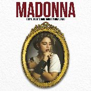 MADONNA - STEP TO THE BEAT: RARE RADIO & TV BROADCASTS