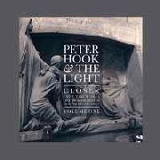 HOOK, PETER -& THE LIGHT- - CLOSER - LIVE IN MANCHESTER, VOL. 1