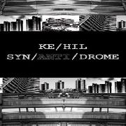 KE/HIL - SYNDROME/ANTIDROME