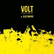 EMPIRE, ALEC - VOLT O.S.T.