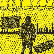 RAT CAGE - CAGED LIKE RATS