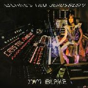 BLAKE, TIM - BLAKE'S NEW JERUSALEM