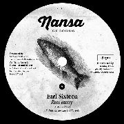 EARL SIXTEEN/MARCUS I/LONE ARK RIDDIM FORCE - RUN AWAY/ALLIENCE/RIDDIM VERSION