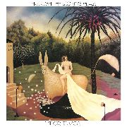 TAKADA, MIDORI - (1LP) THROUGH THE LOOKING GLASS