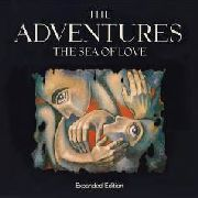 ADVENTURES - SEA OF LOVE