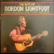 LIGHTFOOT, GORDON - BEST OF...
