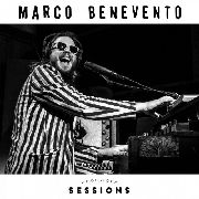 BENEVENTO, MARCO - WOODSTOCK SESSIONS VOL. 6