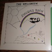 WELLGREEN - SUMMER RAIN