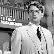 BERNSTEIN, ELMER - TO KILL A MOCKINGBIRD O.S.T.