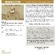 RILEY, TERRY -& KRISHNA BHATT- - TERRY RILEY KRISHNA BHATT DUO (2CD)